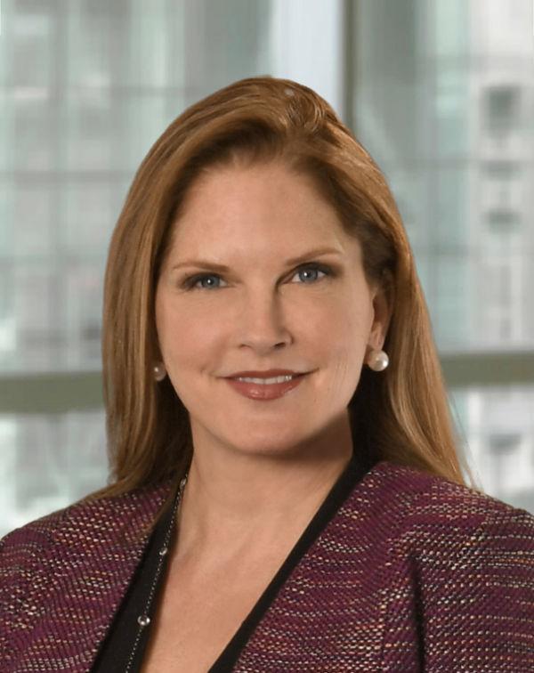 Kristi Anderson Wells
